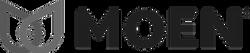 moen-logo_edited