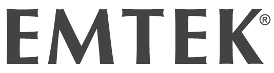 EMTEK-Logo_edited
