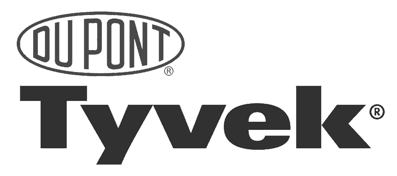 Dupont-Tyvek_edited