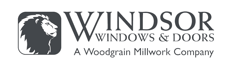 windsor-windows-800_edited