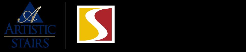 Hannah-Straka-Artistic-Southern-Logo