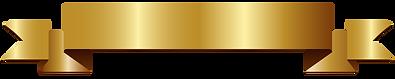 Gold_Banner_Transparent_PNG_Clip_Art.png