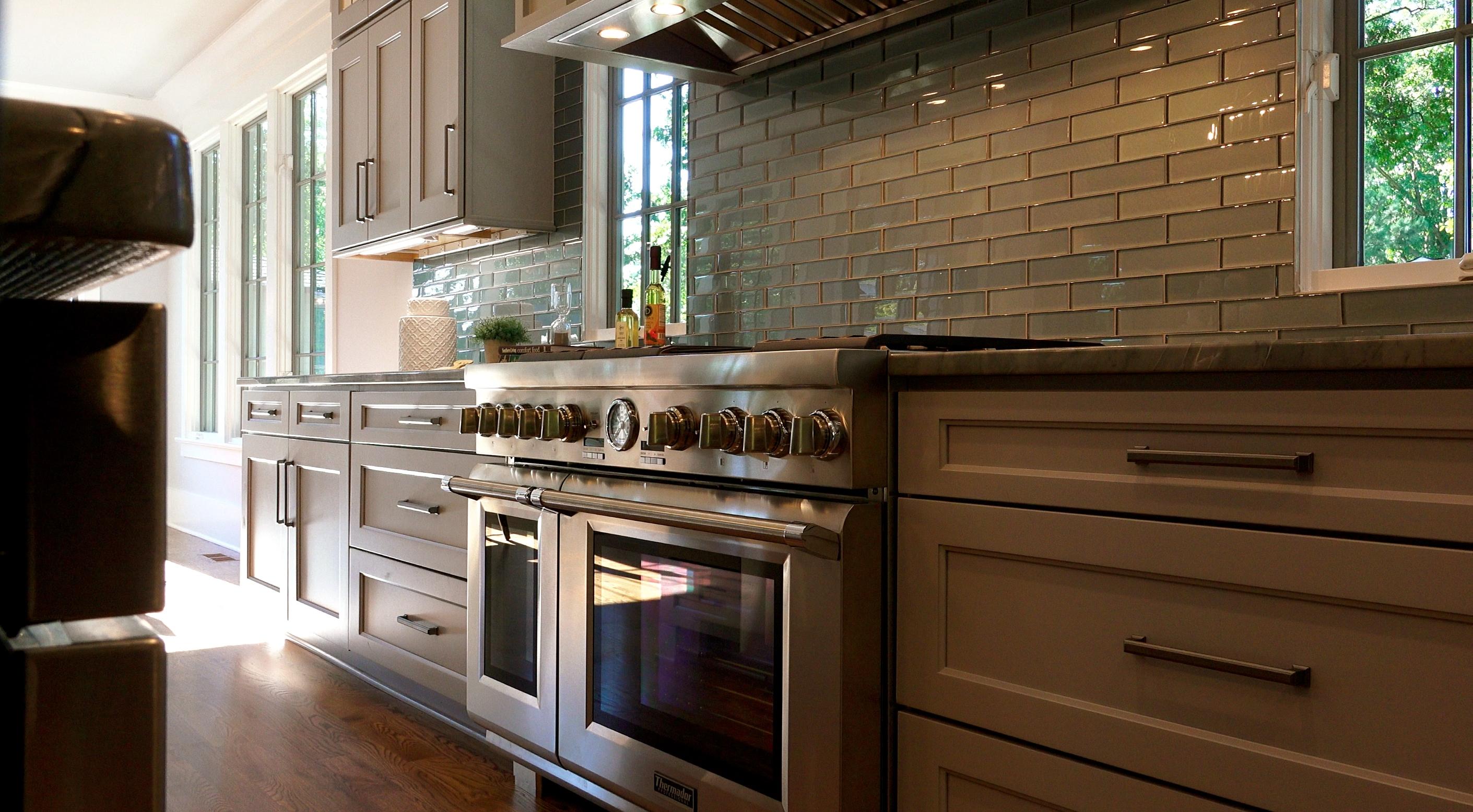 630 Daniels Kitchen