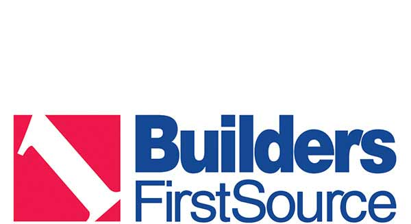 builders-firstSource