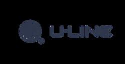 uline-logo-300x155_edited