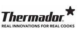 thermador-sierra-west-sales-nm-600x270