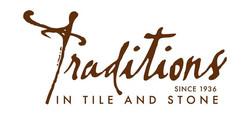 traditional-tile-stone-logo