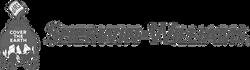 Sherwin-Williams_logo_wordmark_edited