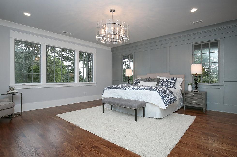 42_630_daniels_st_master_bedroom.jpg