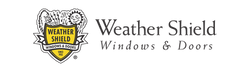 logo_weather_shield_1920_550