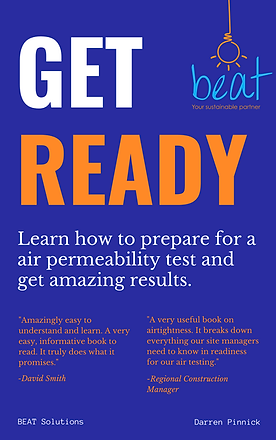 Air Testing Cover (2).png