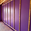 Thumbnail: Passive Purple (Spray/Roll Applied) 10kg