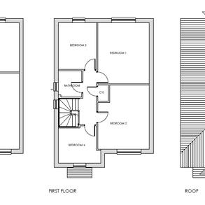 floor-plans.png