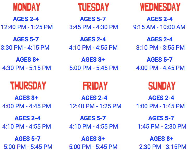 JTV Fall 19 Schedule.png
