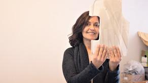 Superar la adversidad de lo rutinario: las performances de Geli González