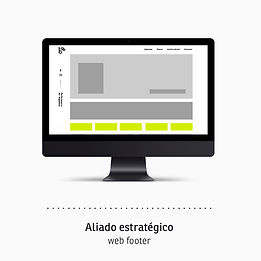 Patrocinadores1-01.jpg