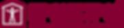09_4_logo_promstroy.png