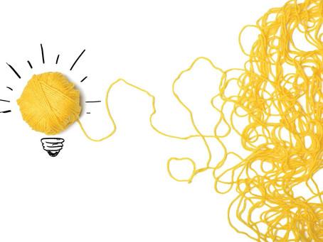 Традиционный методический фестиваль «Инновации в образовании»