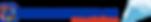Кванториум_ДТ_Кемерово_Горизонтальный.p