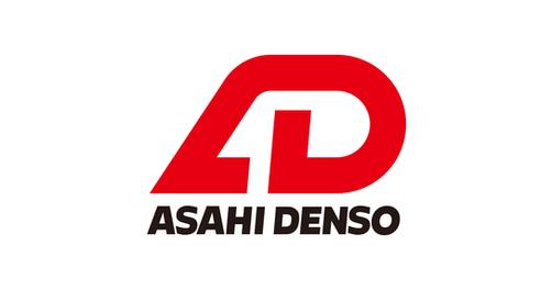 ASAHI DENSO