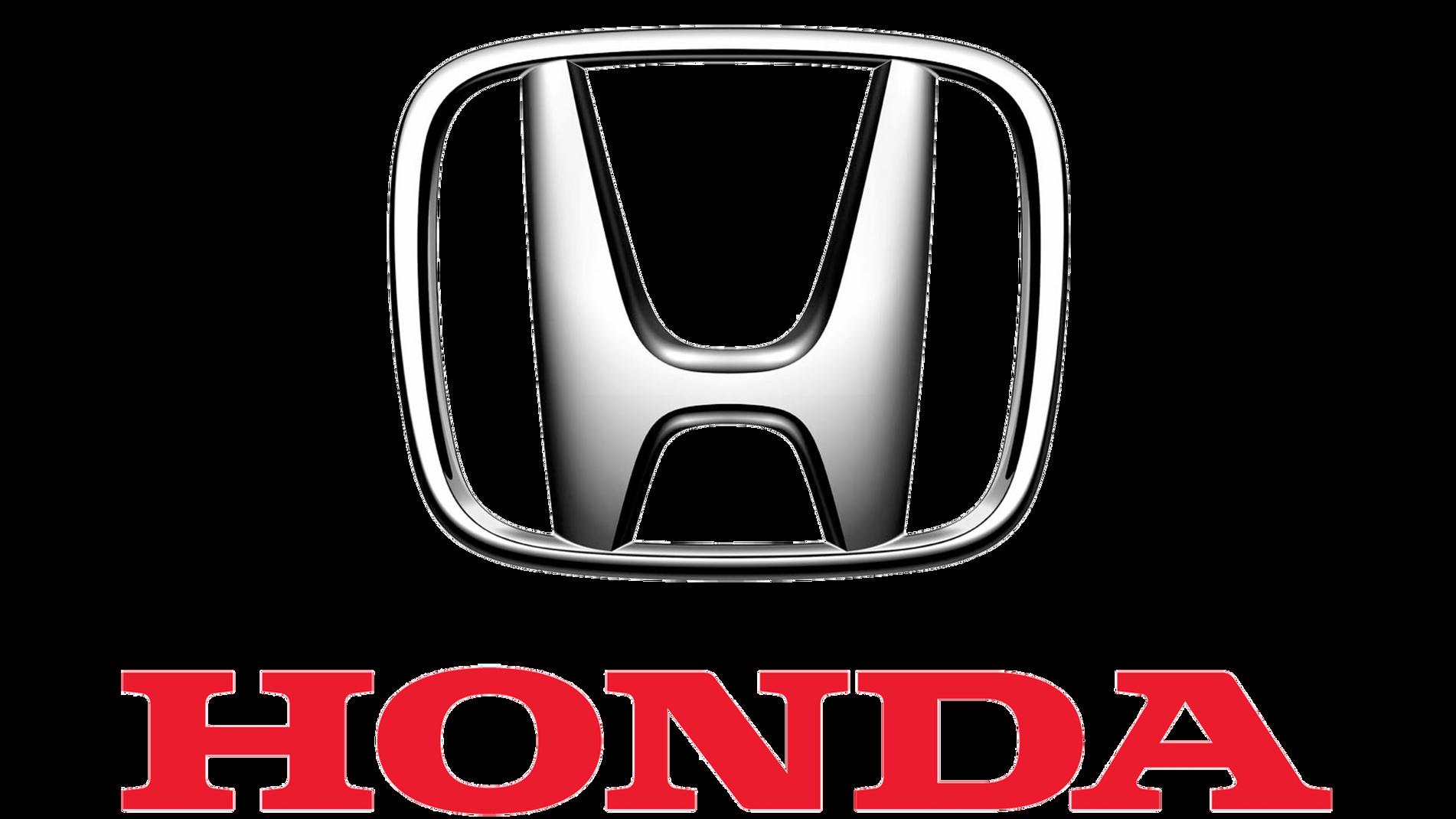Honda with NYC