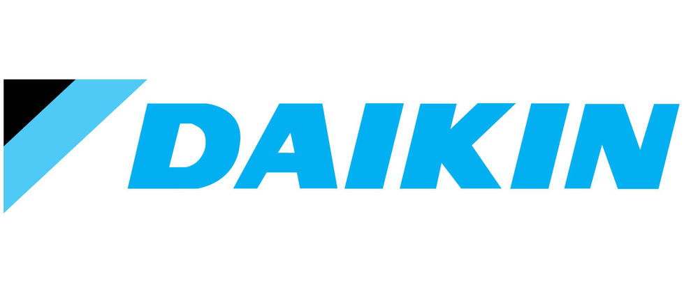 Daikin with NYC