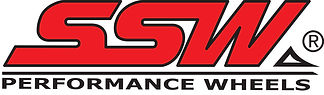SSW Performance Wheel