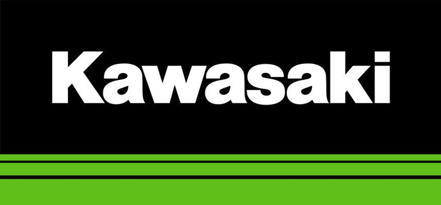 kawasaki-logo-2.jpg