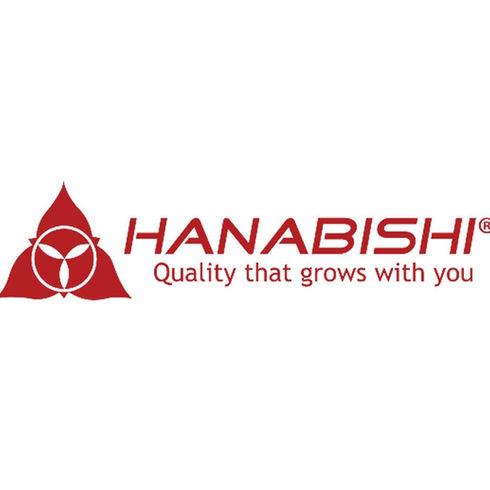 Hanabishi with NYC
