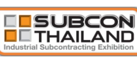 Thai Subcon
