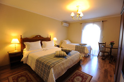 Apartamento | Hotel Gramado