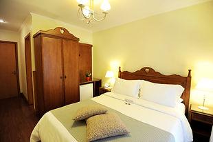Apto Hortênsia Rosa | Hotel Gramado | Hotel das Hortênsias