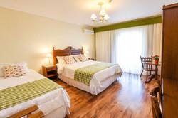Hotel das Hortênsias | Hotel Gramado