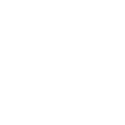STAFFORD LAKE png file.png