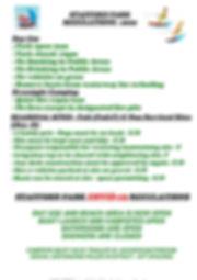 PARK Rules.jpg