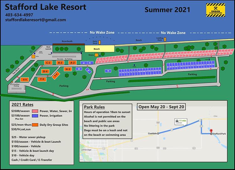Stafford Lake Resort Park Map.jpg