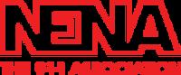 NENA logo-outline.png