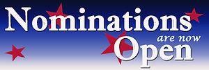 Nominations-banner.jpg