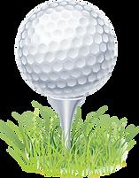 golf-tournament-clipart.png