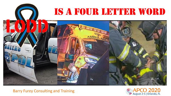 LODD is a Four Letter Word_Page_01.png