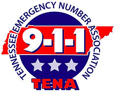TENA_LOGO_clean-cropped.jpg