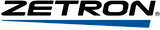 Zetron_Logo.png