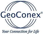 2016 GeoConex.jpg