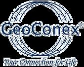 GeoConex-clear.jpg.png