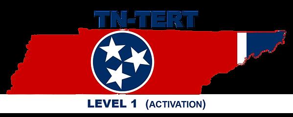 Level 1 - Activation.png