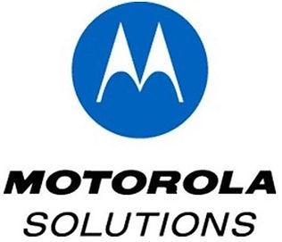 motorolasolutions2.jpg