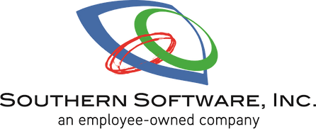 Southern Software-clear.png