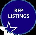 RFP.png