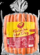 167-Salsicha-5kg-Congelada-site.png