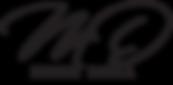 Logo-Milton-Davila4.png
